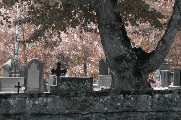 hautauspalvelu länkipohja